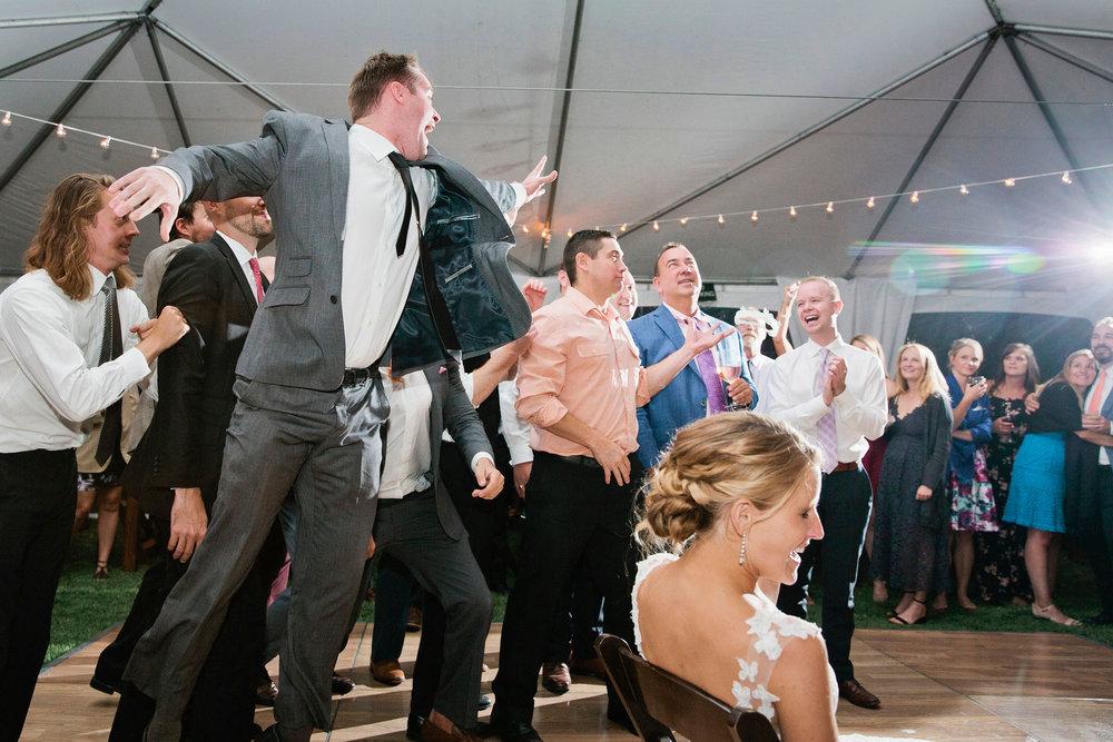 Tahoe-Summer-Wedding-106.JPG