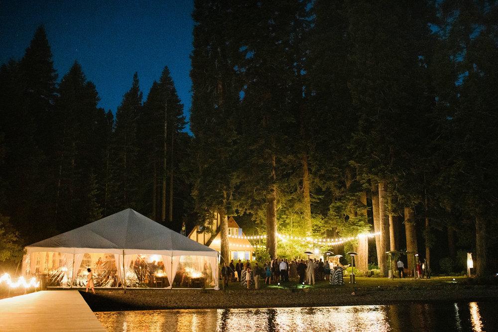 Tahoe-Summer-Wedding-114.JPG