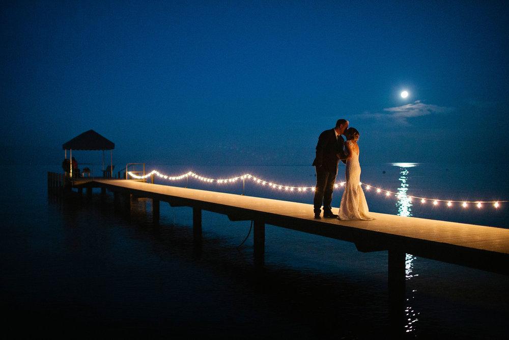 Tahoe-Summer-Wedding-115.JPG