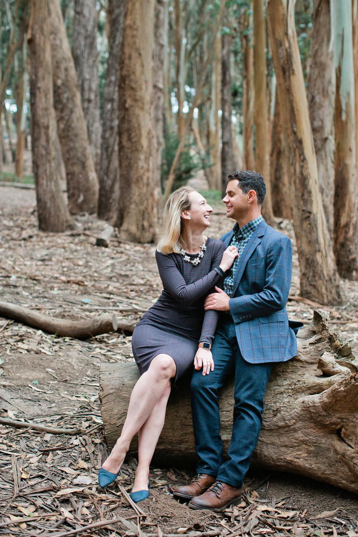 San-Francisco-Presidio-Engagement-09.JPG