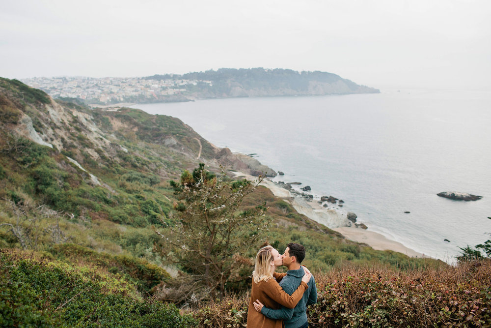 San-Francisco-Presidio-Engagement-11.JPG