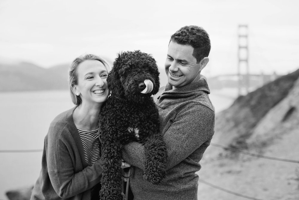 San-Francisco-Presidio-Engagement-15.JPG