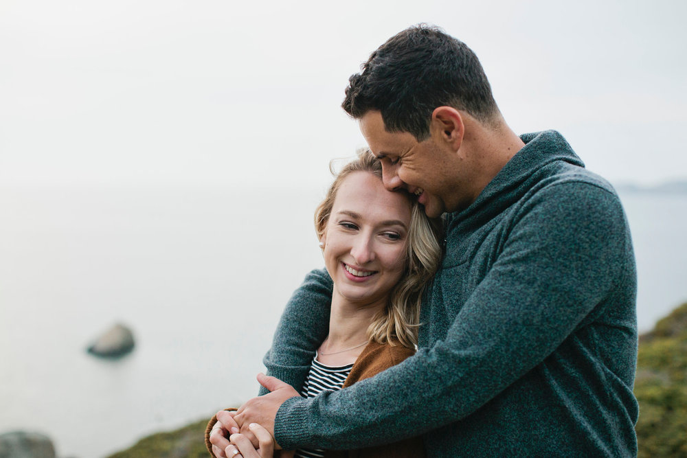 San-Francisco-Presidio-Engagement-17.JPG