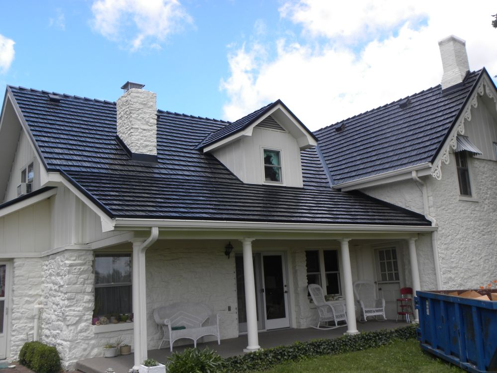 kentucky-metal-shingle-roofing3.jpg