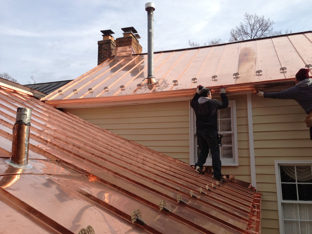 Installation-of-Copper-roofing.jpg