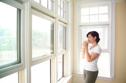 woman near windows.jpg