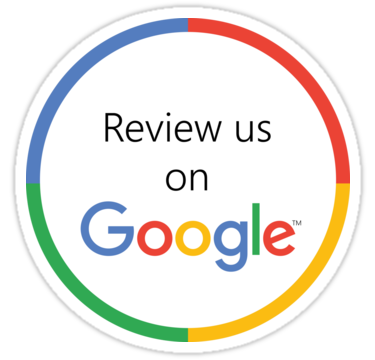 googlereview-1.png
