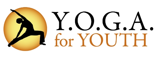 Founded by Krishna Kaur in 1997: - Y.O.GA for Youth is an internationally accredited non-profit supported by a research-based curriculum. They provide access to an entire Y.O.G.A for Youth support network reaching youth nationwide. The program provides opportunities for professional development and teacher placement for those looking to bring a fresh approach to education.