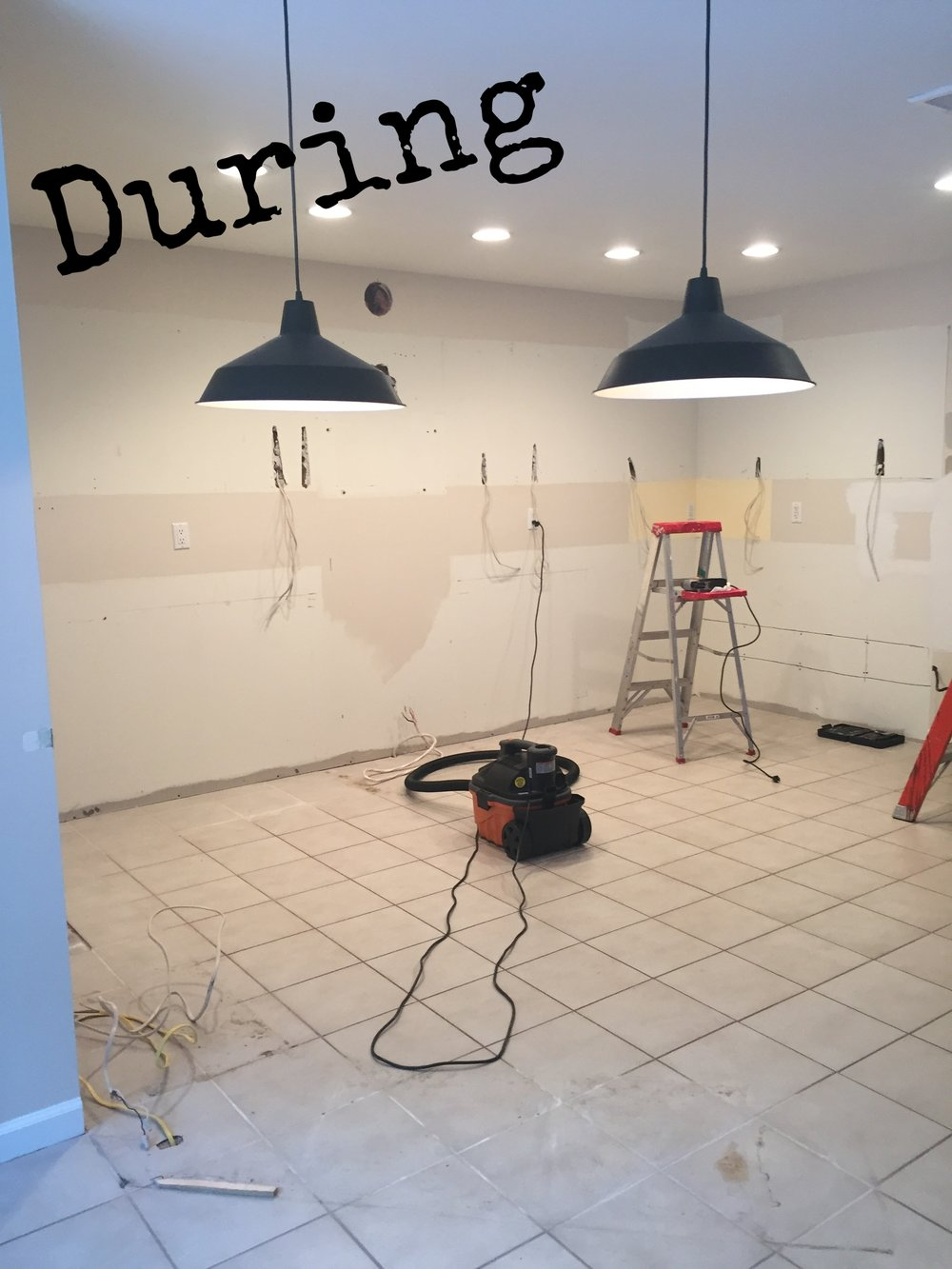 Ideas For Covering Up Tile Floors Without Removing It The Decor