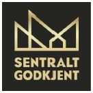 sentralgodkjenning-logo.JPG
