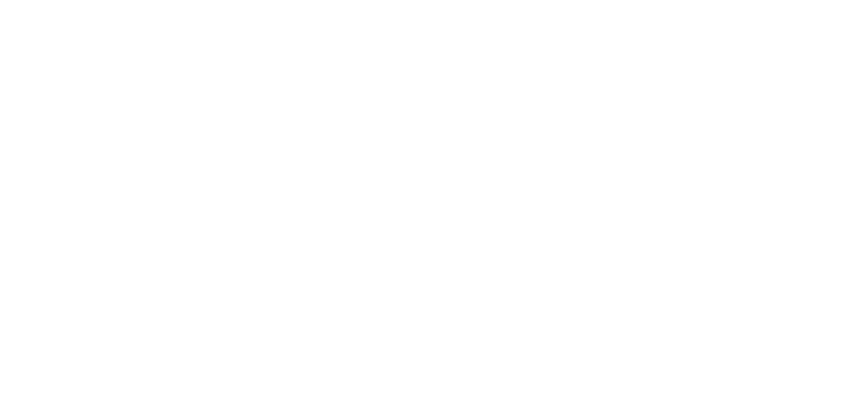 Responsible Regulation Alliance