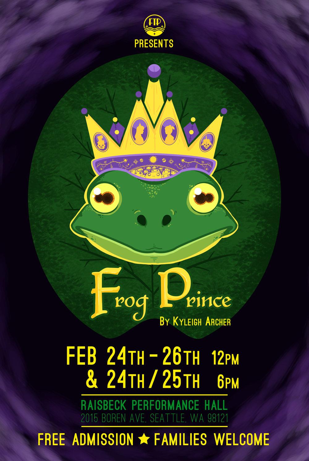 frog prince flyer.jpg