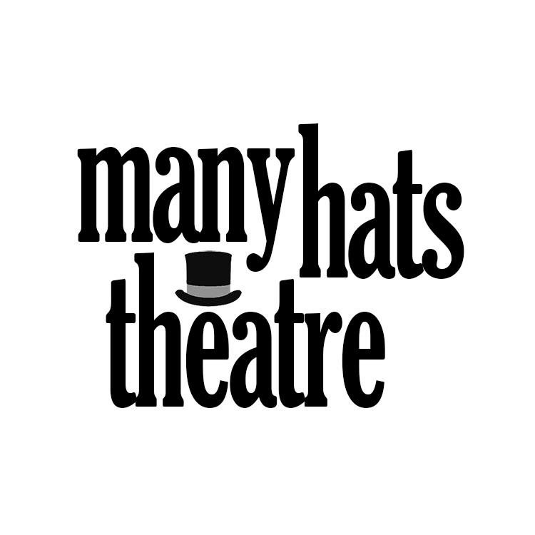 Produced by Many Hats Theatre