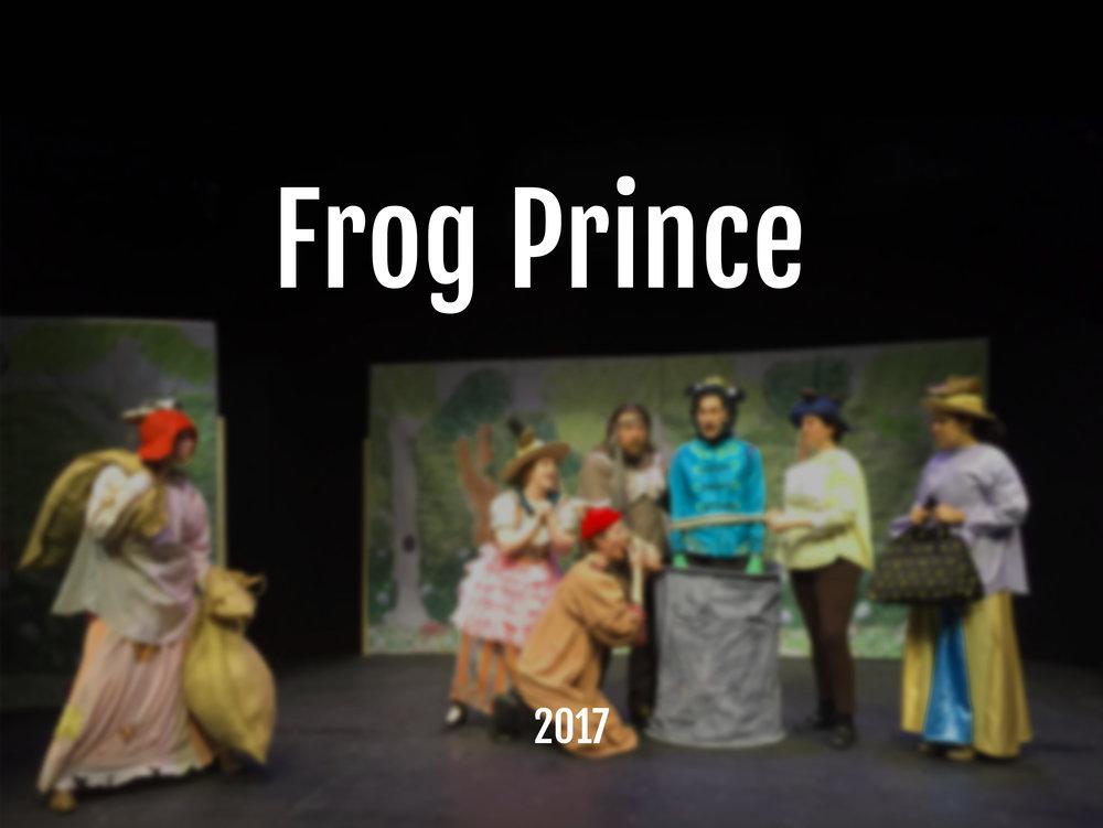 frog prince button.jpg