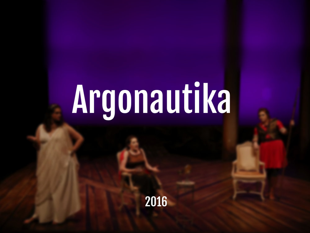 argonautika button.jpg