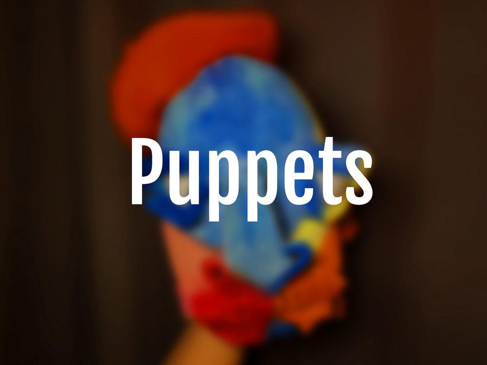 puppets button.jpg