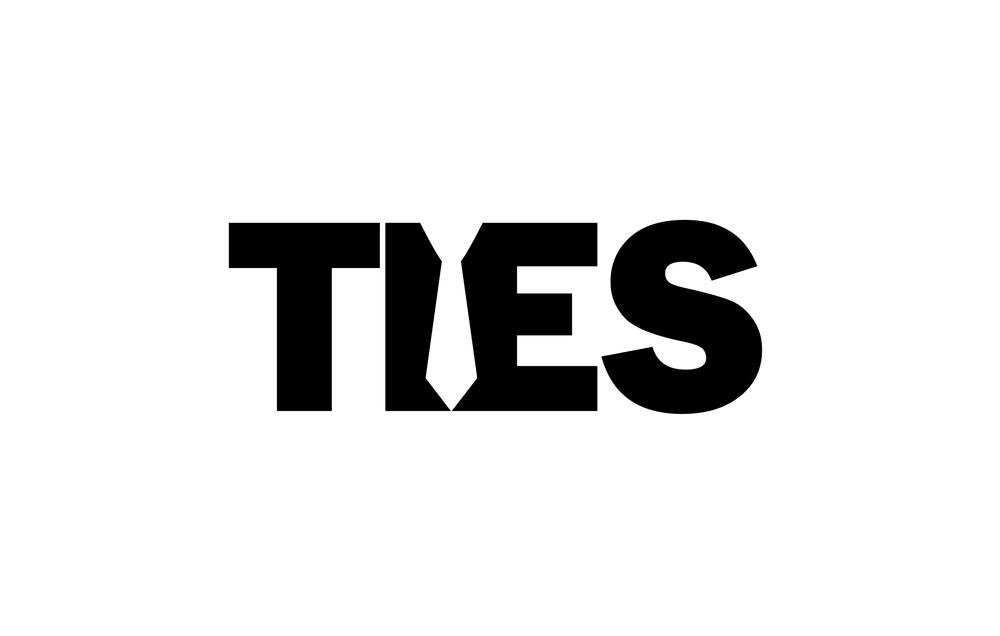 Ties[dot]com