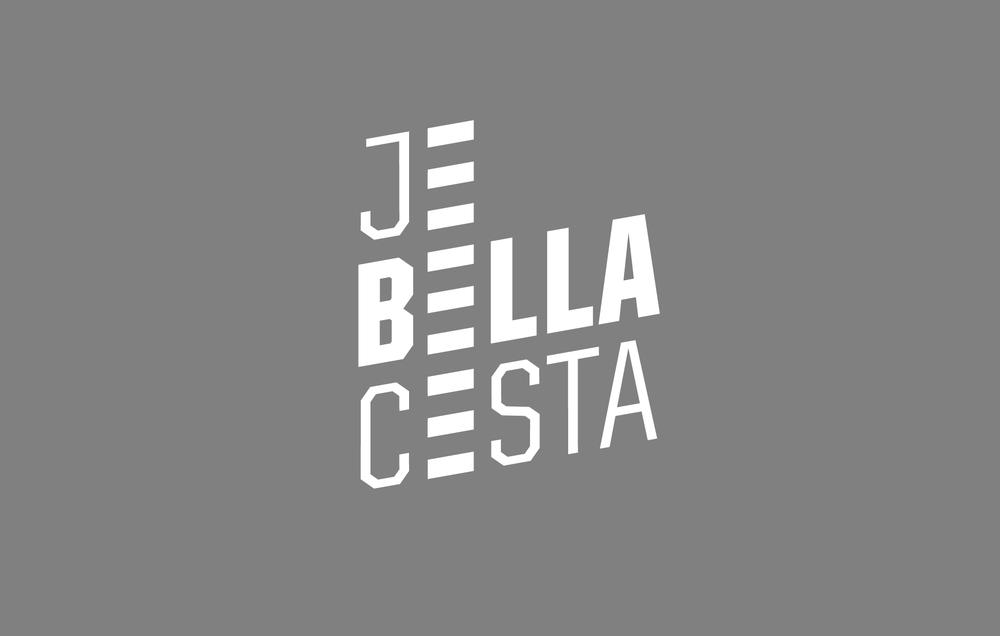 Je Bella Cesta