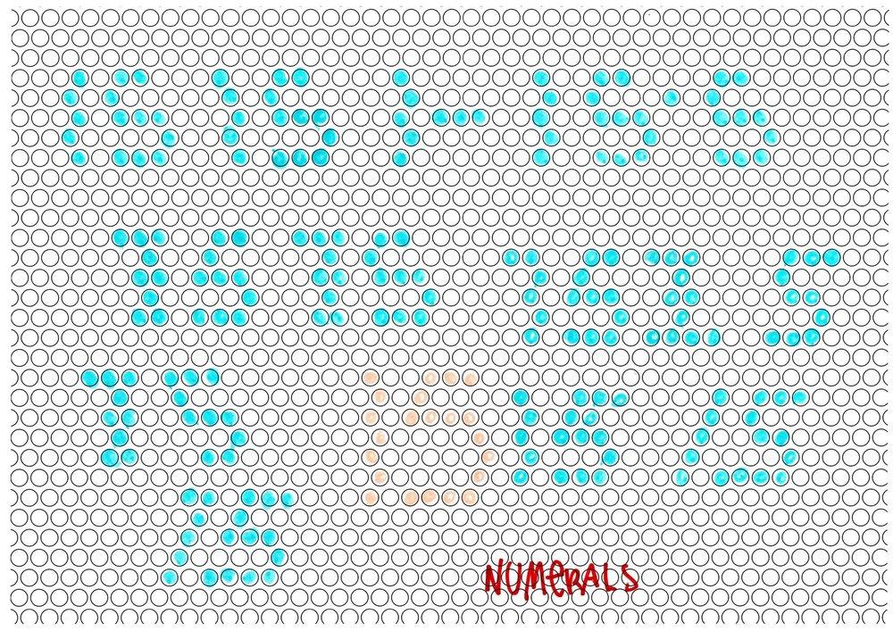 as-bubble_sketches-11.jpg