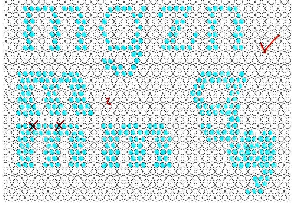 as-bubble_sketches-13.jpg