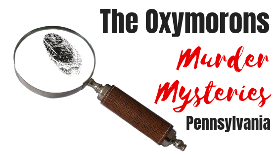 Oxymorons_Murder_Mysteries_Pennsylvania.png