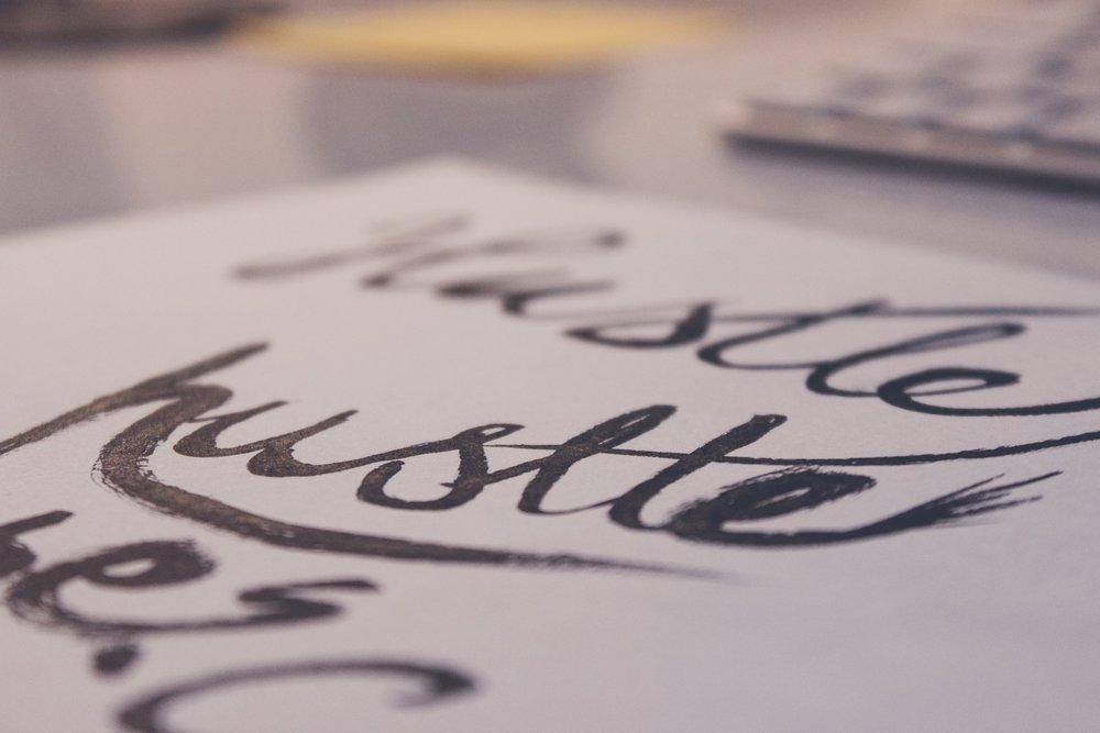 calligraphy-hand-lettering-handwriting-17600.jpg