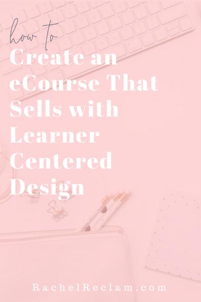 Learner Centered Design (3).png