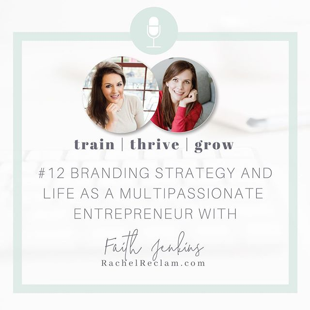 Today on the podcast we have an awesome guest, Faith Jenkins of @wooseandwillie ! I loved this interview and can't wait for you all to listen. We chat all about how Faith balances her multiple side hustles with a full-time job. Faith also share tons of awesome information about building your brand and creating a consistent aesthetic for your business . . . . Find on iTunes, Spotify, and pretty much everywhere else you listen to podcasts . . . . #virtualassistant #risingtidesociety #creativityfound #createcultivate #creativehappylife #calledtobecreative #createeveryday #liveauthentic #makeyousmilestyle #petitejoys #livethelittlethings #thehappynow #theeverygirl #dreamersanddoers #simplepleasures #momentsofmine #aquietstyle #verilymoment #simpleliving #todayslovely #girlbosses #creativeentrepreneur #societygal #thatauthenticfeeling