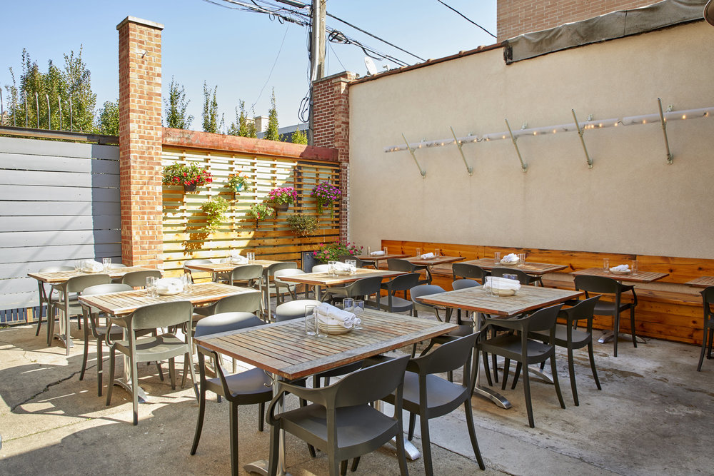 patio+copy.jpg