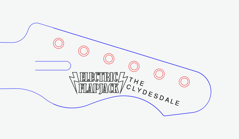 clydesdale headstock.png