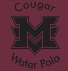 CougarPolo-pocketlogo.png
