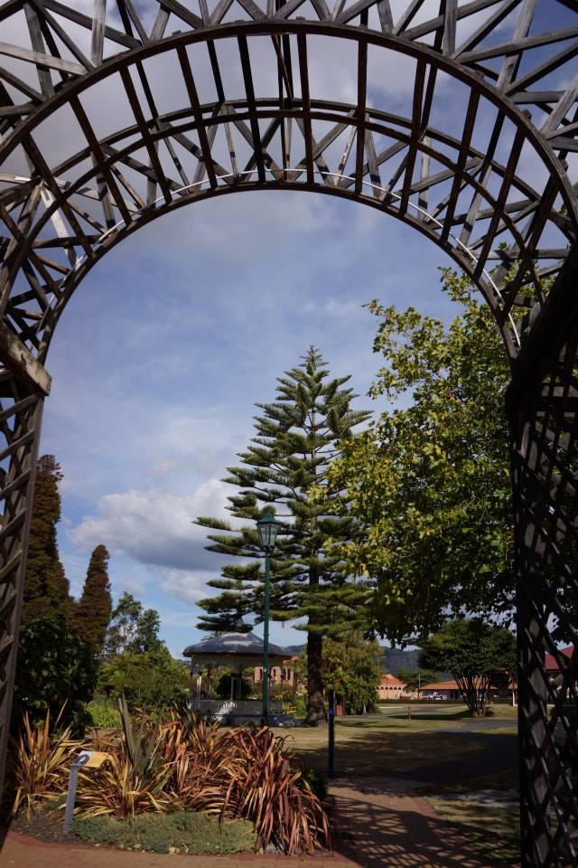 Rotorua5.jpg