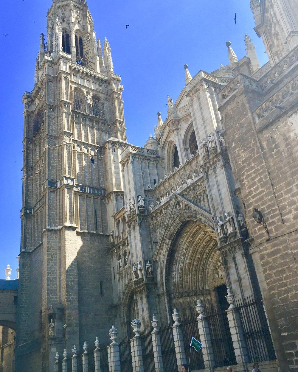 4-Catedral Primada.jpg