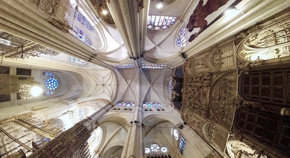catedral primada by toledo_detalles .png