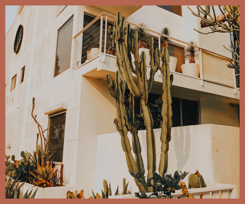 Traveling to Southern California? - Los Angeles: the second largest city in the United States, home to many distinct neighborhoods, a melting pot of cultures, wonderful food, and some of the most beautiful places in the entire country.