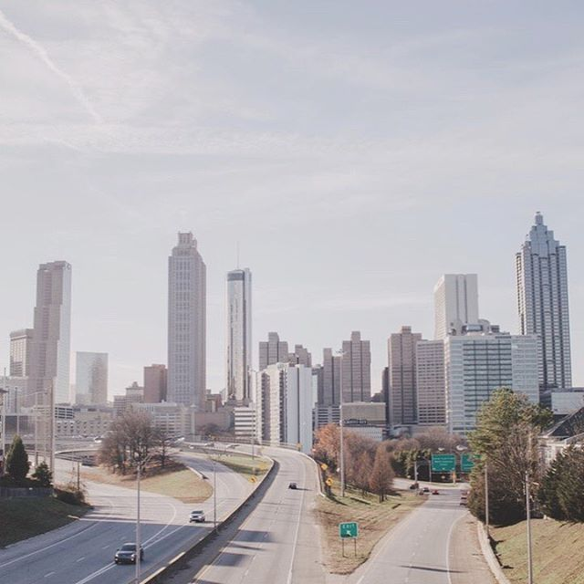 Hello Atlanta 👋🏼 We've had the best time visiting our favorite spots,  discovering new ones, scooting all over town 🛴 and eating all sorts of yummy food. Can't wait to put the post together this week! Stay tuned ⠀⠀ #atlanta #atlantaga #thingstodoatlanta #ATL #visitatlanta #yourcity #bloggerlife #travelblog #travelandlife #theglobewanderer #traveljournal #traveldiary #travellife #travelbug #travelblogger #travelwithme #traveltips #travelogue #girlsthatwander #shetravels #wearetravelgirls #sheexplores #letsgosomewhere #keepexploring #atlantabound #inatlanta #poncecitymarket #krogmarket #darlingmovement #neverstopexploring via @preview.app