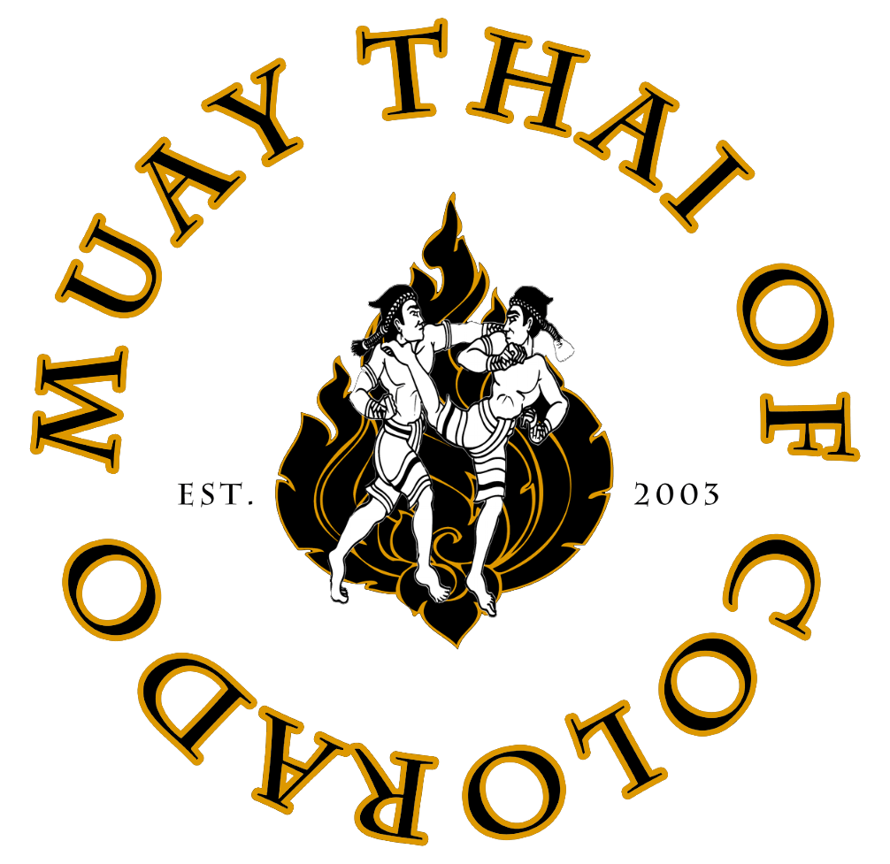 Muay Thai of Colorado