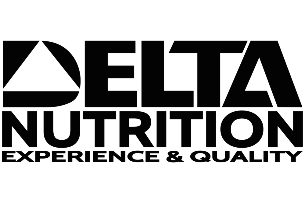 Delta-Nutrition.png