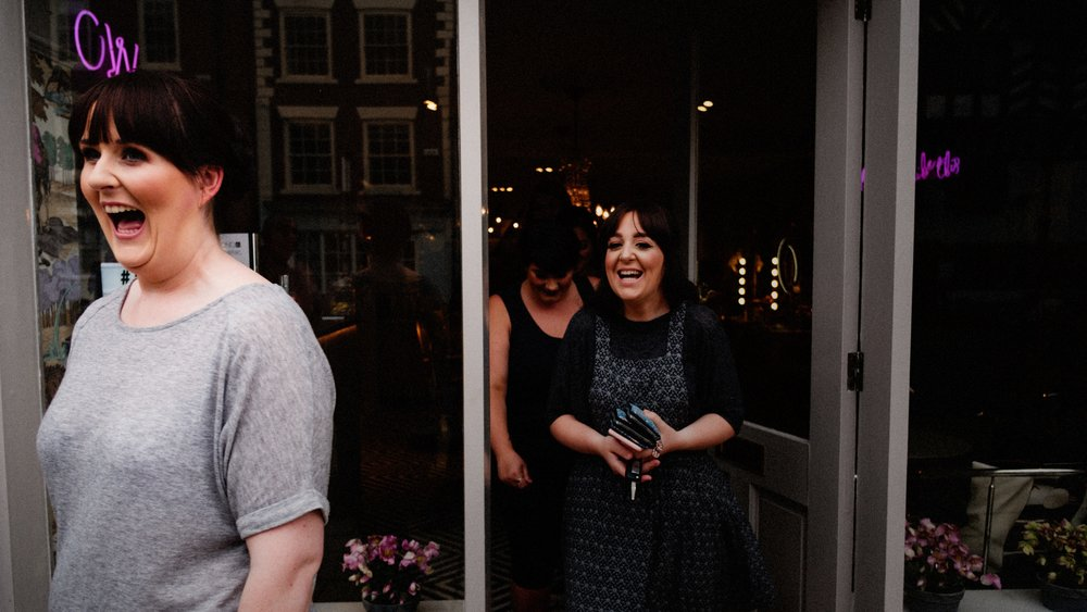 LaurenLee_UK_Documentary_Wedding_Photographer_Belle_Epoque0057.jpg