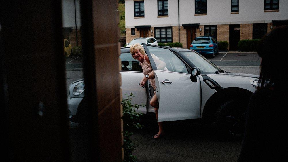 LaurenLee_UK_Documentary_Wedding_Photographer_Belle_Epoque0069.jpg