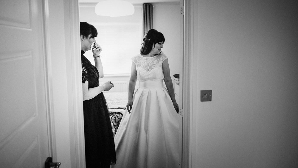 LaurenLee_UK_Documentary_Wedding_Photographer_Belle_Epoque0095.jpg