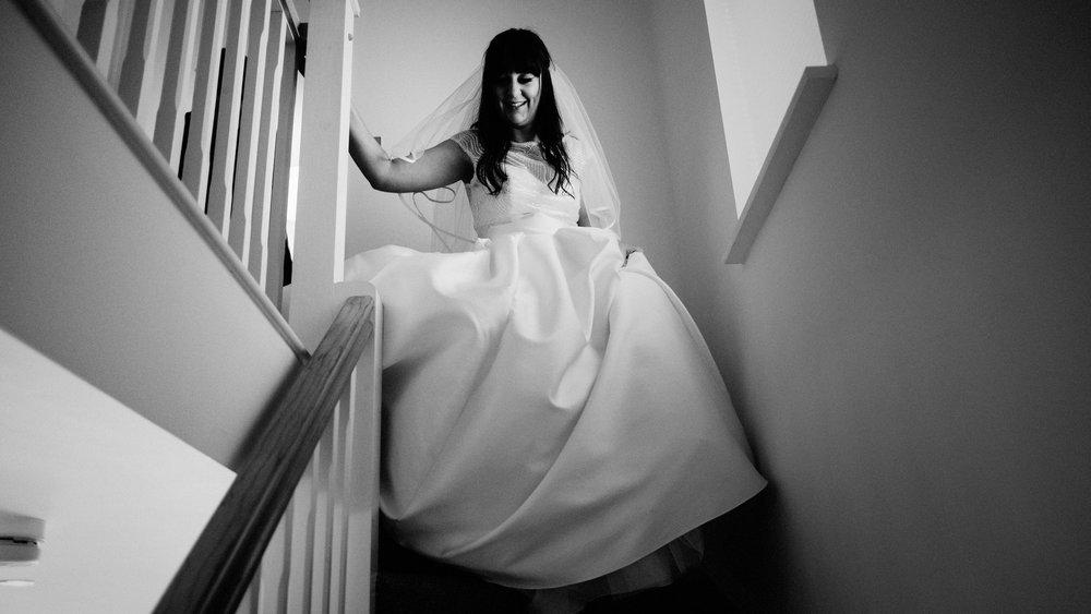 LaurenLee_UK_Documentary_Wedding_Photographer_Belle_Epoque0099.jpg