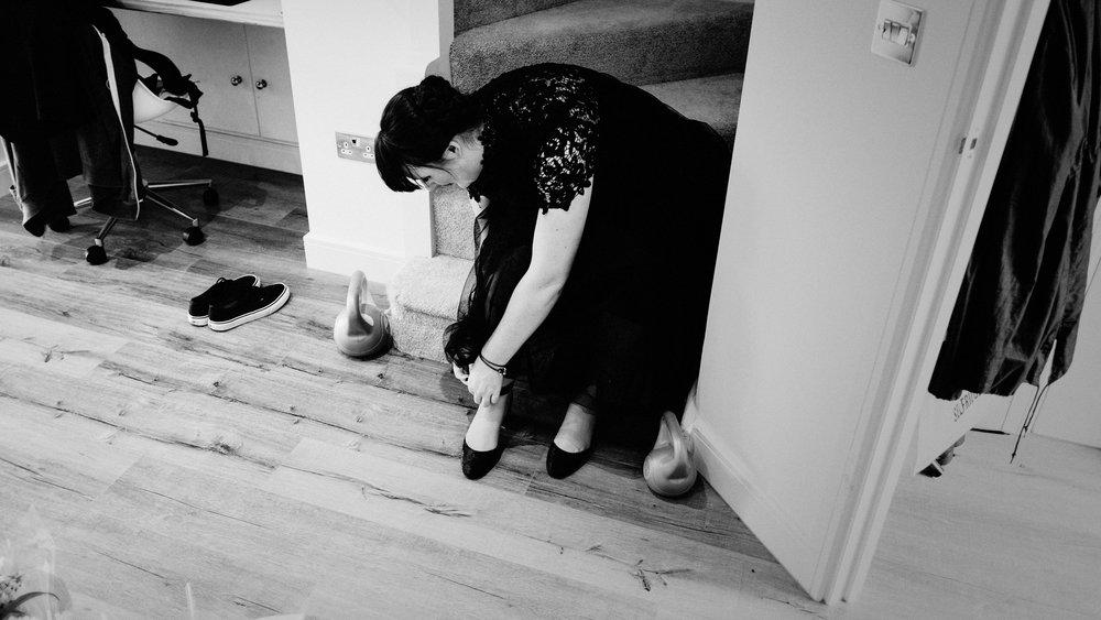 LaurenLee_UK_Documentary_Wedding_Photographer_Belle_Epoque0104.jpg