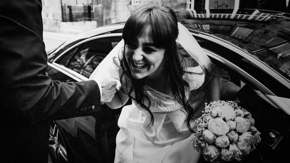 LaurenLee_UK_Documentary_Wedding_Photographer_Belle_Epoque0156.jpg