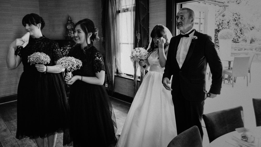 LaurenLee_UK_Documentary_Wedding_Photographer_Belle_Epoque0169.jpg