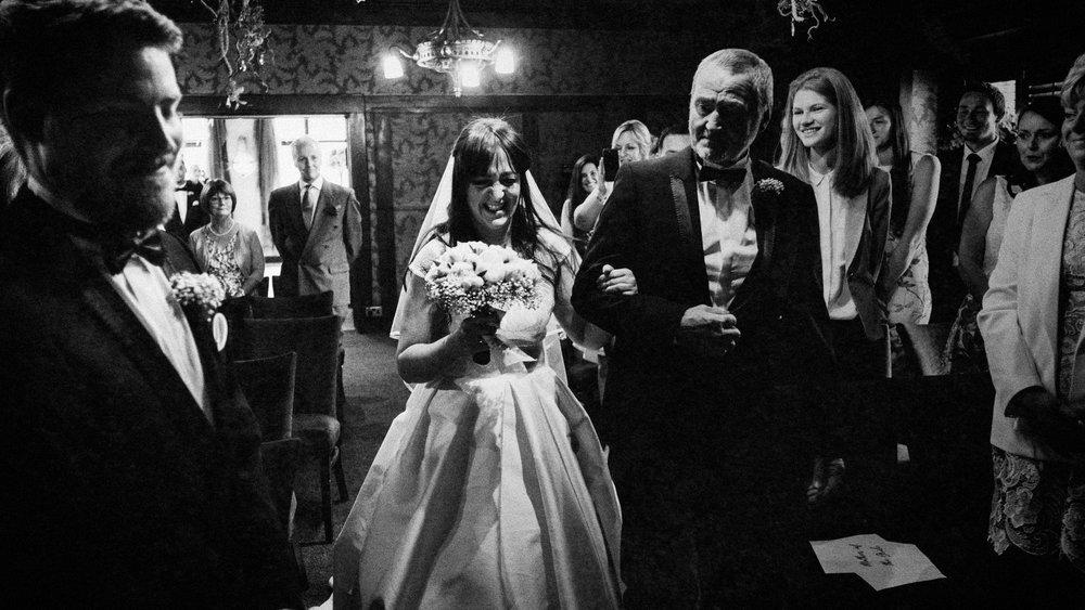 LaurenLee_UK_Documentary_Wedding_Photographer_Belle_Epoque0178.jpg
