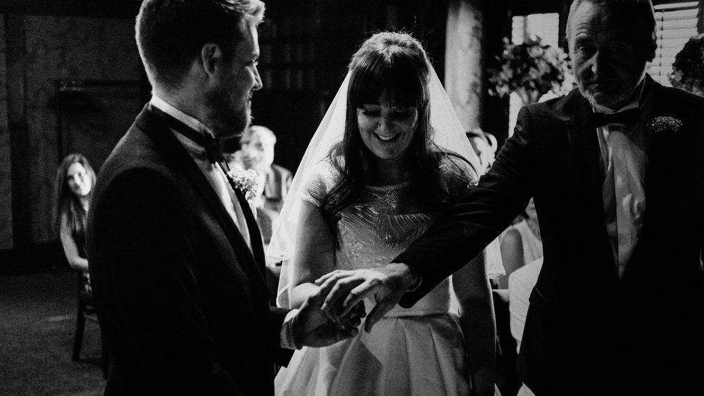 LaurenLee_UK_Documentary_Wedding_Photographer_Belle_Epoque0180.jpg