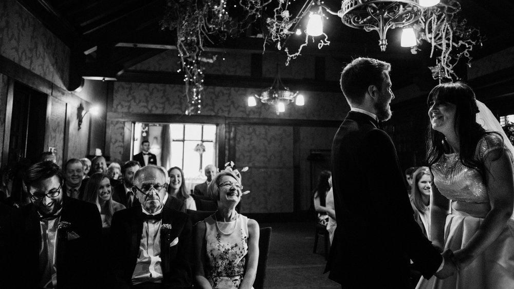 LaurenLee_UK_Documentary_Wedding_Photographer_Belle_Epoque0182 (1).jpg