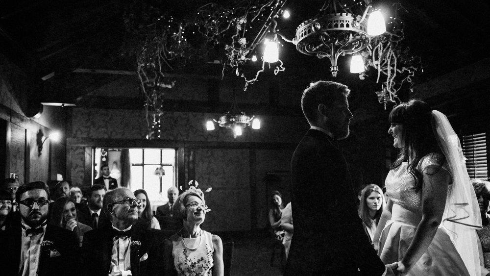LaurenLee_UK_Documentary_Wedding_Photographer_Belle_Epoque0184.jpg