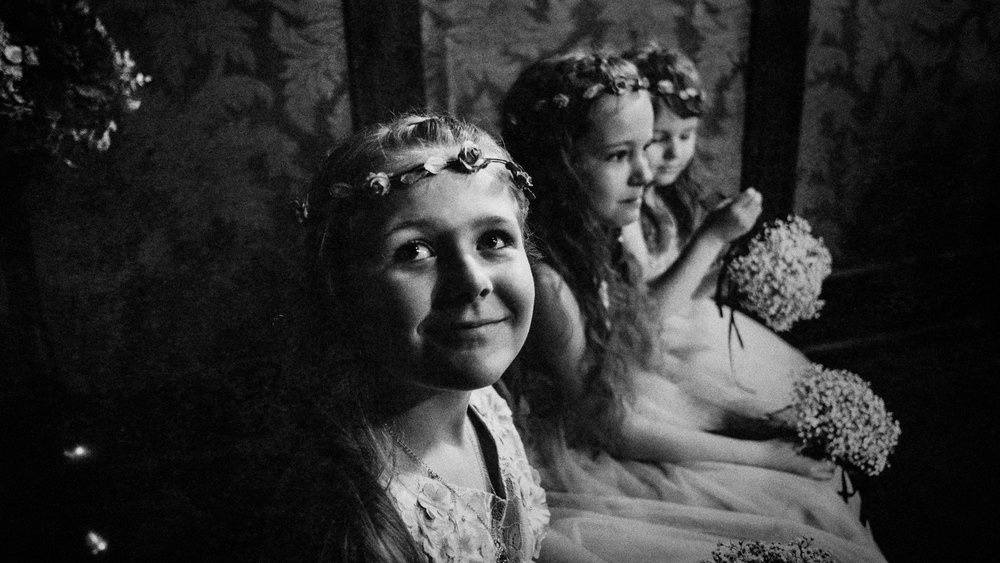 LaurenLee_UK_Documentary_Wedding_Photographer_Belle_Epoque0195.jpg